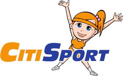 Citi-Sport